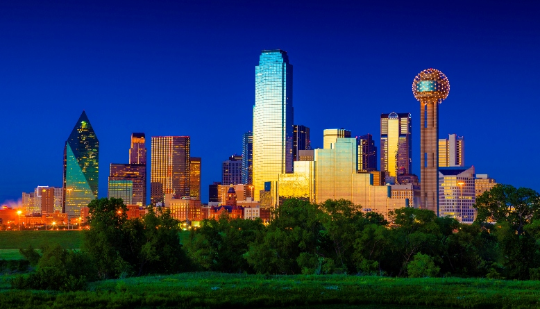 Dallas Texas Glaucoma Surgeon Job Opportunity OjO Ophthalmology jobs Online Find a texas ophthalmology job