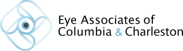 Eye Associates of Columbia and Charleston SC