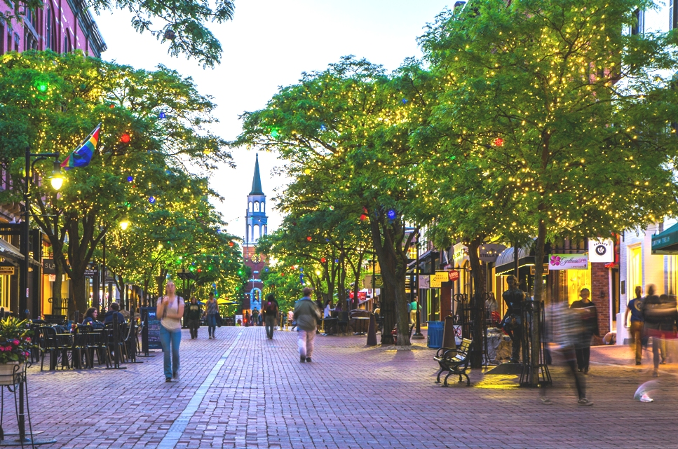 Jobs for Ophthalmologist in Burlington Vermont Ophthalmology Partnership in New England OjO Ophthalmology jobs ONline