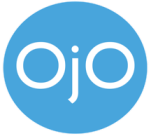 OjO Ophthalmology jobs Online Eye MD and OD Recruitment and Placement and Practice for Sale Listings