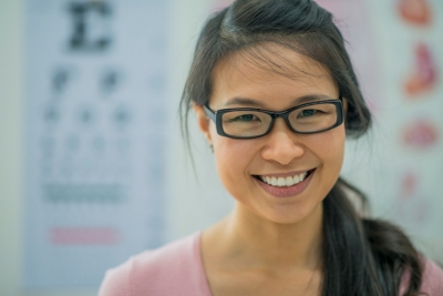 List of all U.S. Optometry Programs, Colleges and Schools